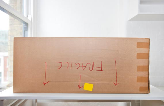 7 Packing Tips - Packing Tips for Your Residential Move in Toronto