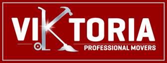 view listing for Viktoria Professional Movers